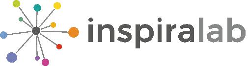 Repositorio Inspiralab